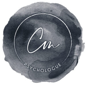 https://claudiamarcotte.com/wp-content/uploads/2018/06/cropped-logo-scaled-1.jpg
